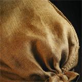 Unsere Jutesäcke sind in bewährter Qualität seit über 100 Jahren.