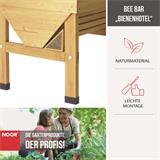 Bee bar für Klassik & Wallhugger VegTrug
