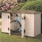 2.Wahl Mülltonnenbox EVO 200 V50.09.004