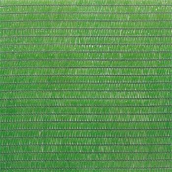 Schattiergewebe Schattiernetz Sonnenschutz 90%