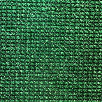 Schattiergewebe Schattiernetz Sonnenschutz 100%