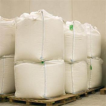 Big Bag FIBC Sack 1000 kg mit Schürze & Auslauf