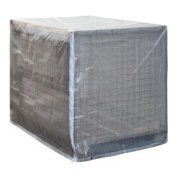 Palettenhaube LDPE 125 x 85 x 98 cm (L x B x H)