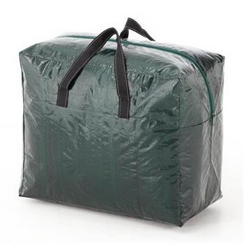 Aufbewahrungstasche Tasche für Sitzkissen Polster