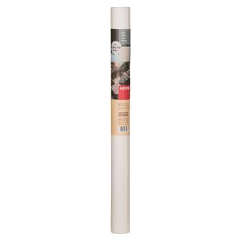 Premium Trenn- &  Filtervlies weiß 0,9x10m 110g/m²