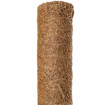 Kokos-Rankstäbe mit Holzstiel verlängerbar