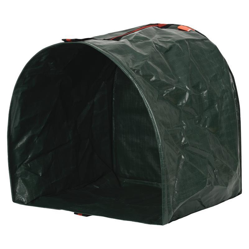 Laubsack Premium 120l Ø50x50 cm aus PP 180 gr/m²