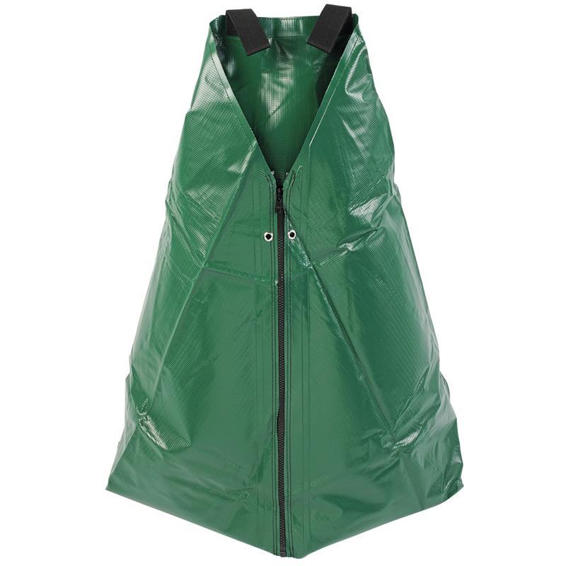 Frogbag Pro Bewässerungssack 100l PVC 420 g/m²