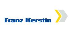 Franz Kerstin