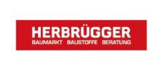 Herbruegger