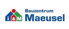 Maeusel