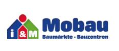 Mobau
