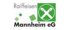 Raiffeisen_MA