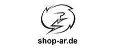 Shop AR