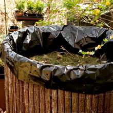 Kompostsäcke