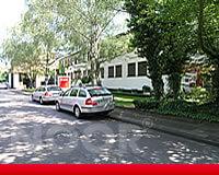 Verwaltung in Viernheim