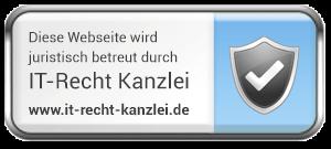https://www.it-recht-kanzlei.de/
