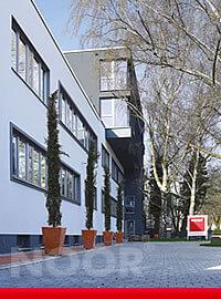 Noor Verwaltungsgebäude